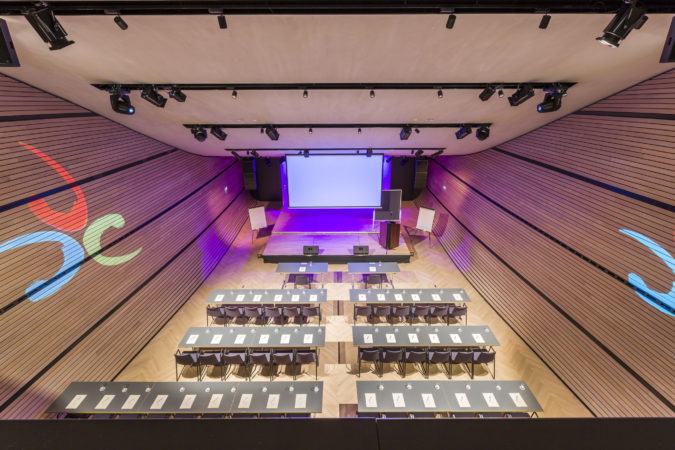 arlberg1800 Contemporary Art & Concert Hall (c) arlberg1800 RESORT (26)