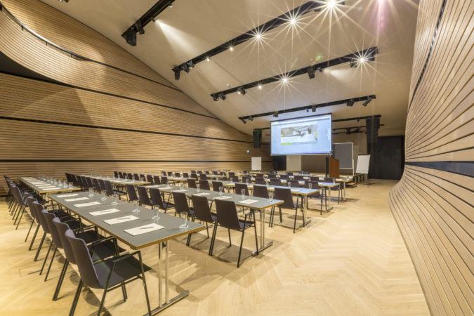 arlberg1800 Contemporary Art & Concert Hall (c) arlberg1800 RESORT (27)