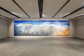 arlberg1800 Contemporary Art & Concert Hall_Herbert Brandl Ausstellung (c) arlberg1800 RESORT (6)