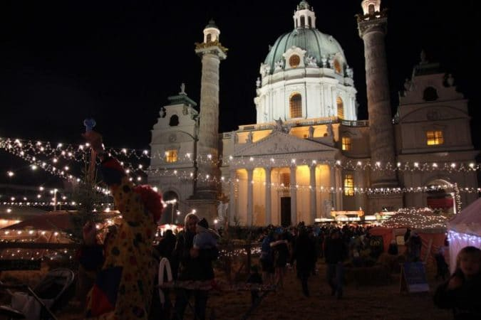 Art_AdventKarlsplatz2-680x453