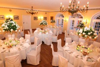 Biedermeiersaal_Hochzeit