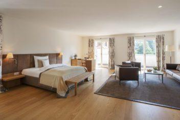 (c)_Harald Eisenberger_Hotel G'Schlössl Murtal_Suite Superior (2)