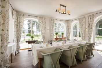 (c)_Harald Eisenberger_Hotel G'Schlössl Murtal_Wintergarten (6)
