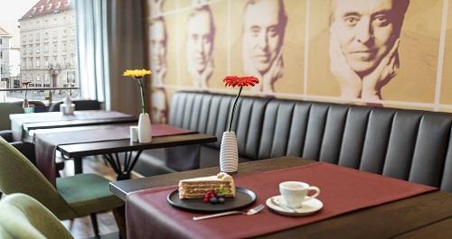 Cafe Giacomo Aragall area Gall 500x265