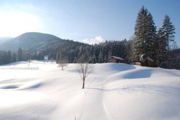 claus-curn-im-adamstal-winter