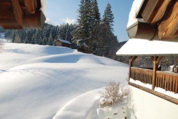 claus-curn-im-adamstal-winter-blick-vom-zimmer
