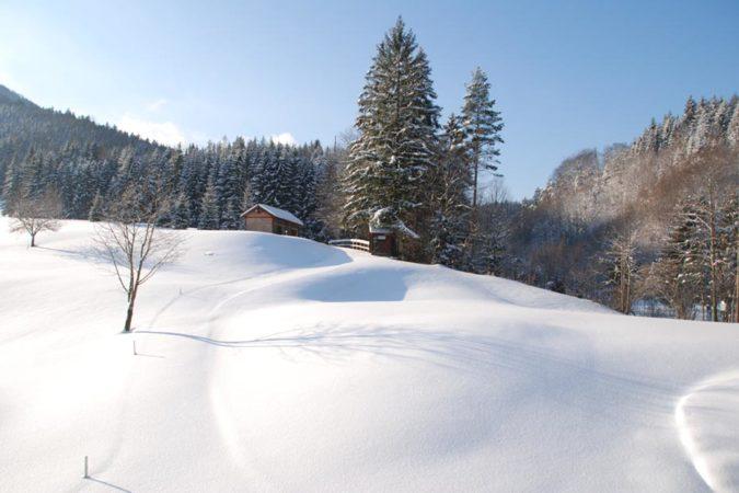 claus-curn-im-adamstal-winter-blick-von-der-terrasse