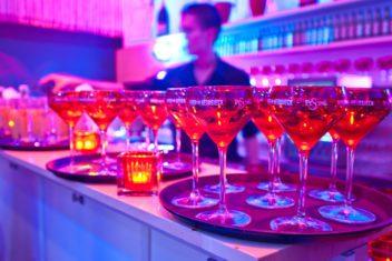 drinks platzhirsch