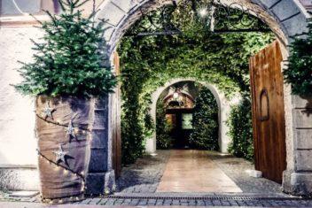 Eingang 1