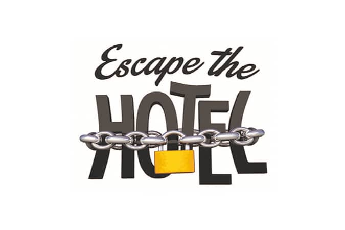 escapethehotel_teambuilder
