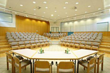 Festsaal_Kino2
