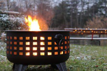 Feuerschale 72dpi