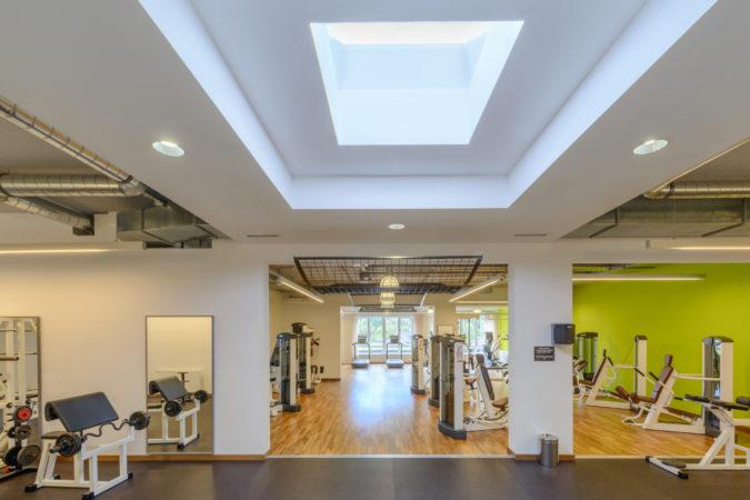 Fitnesscenter (4)