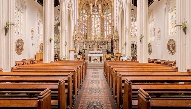 Taufe Planen Organisieren Tipps Ideen Für Schöne Tauffeier
