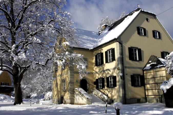 © www.GEPA-pictures.com