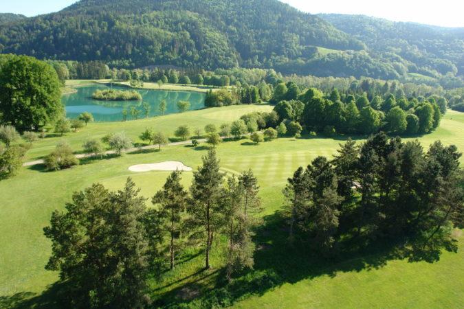 Golf_Murhof_080508_0688_exposure