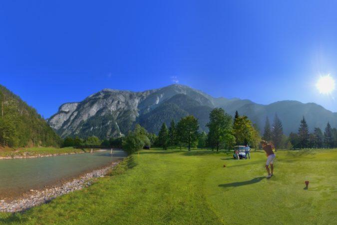 Golfpano (2)
