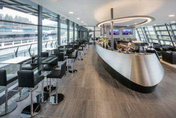HaraldEisenberger_Alpha Tauri Lounge(12)