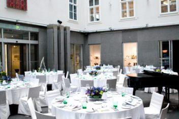 HdM_Innenhof2