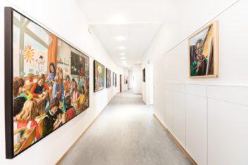 Höldrichsmühle.2018-11