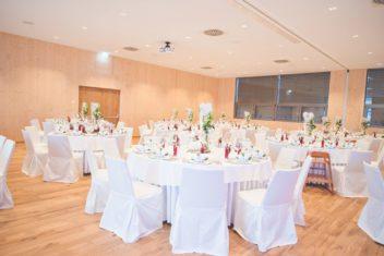 Hochzeit feiern imeschenhof-3 (c) Maroni-die Bildermacher (2)