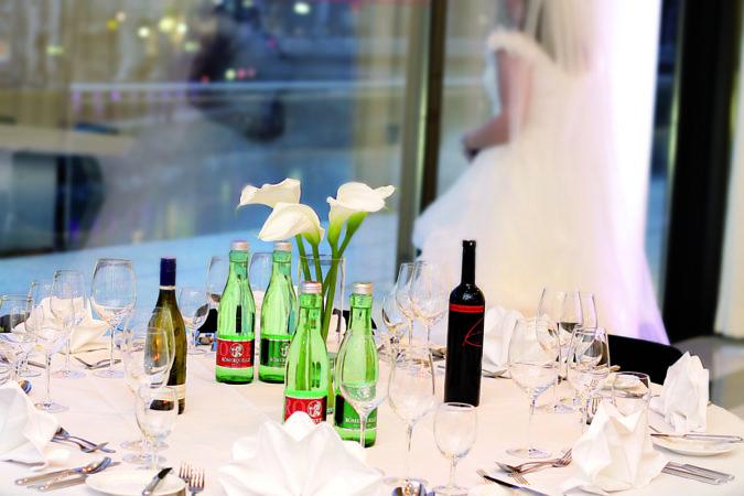 Hochzeit1