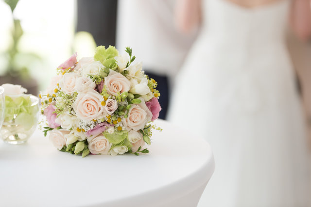 Hochzeit_3Juni17_Refugium-20