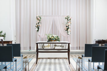 HochzeitKlaudiaReneLamber-RefugiumHochstrass2018-Dorelies-Hofer-025