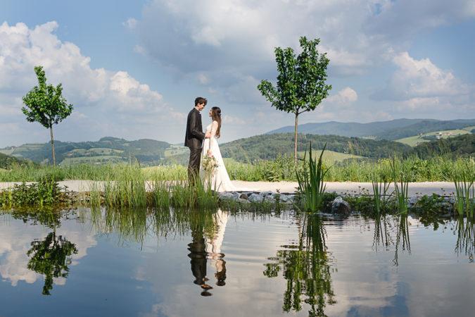 HochzeitKlaudiaReneLamber-RefugiumHochstrass2018-Dorelies-Hofer-072