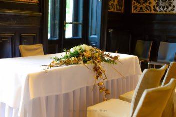 Hochzeitsblüten, 5001133_fc_blumenkultur