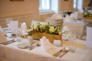 Hochzeitsblüten, 5006133_fc_blumenkultur