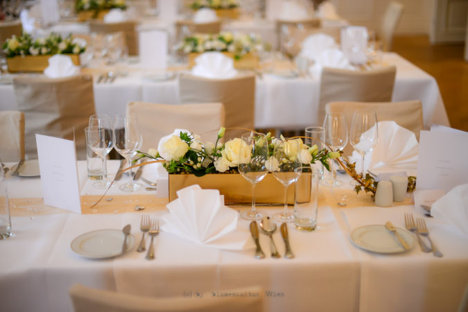 Hochzeitsblüten, 5007133_fc_blumenkultur