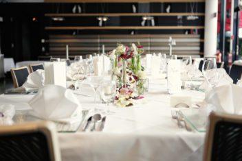Hochzeitstafel_Como_2