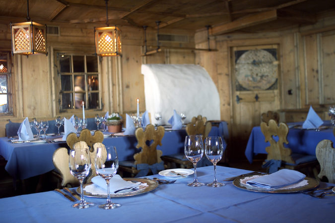 Hospiz Alm_Walser Stuber_Arlberg Hospiz Hotel © arlberg1800 RESORT