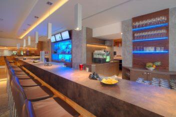 Hotelbar (19)