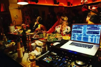IL-TORO-DJ-Pult-Die-Wiener-Event-Location