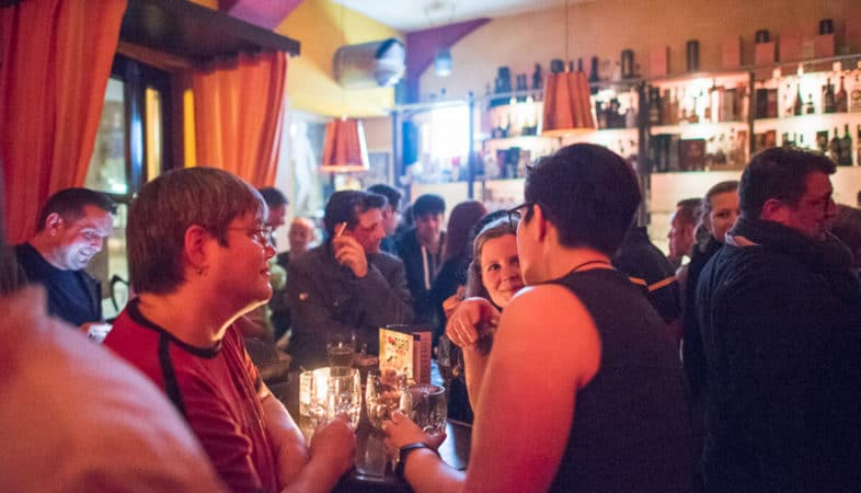 IL-TORO-Leute-Die-Wiener-Event-Location