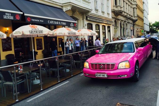 IL-TORO-Pink-Limo-Die-Wiener-Event-Location
