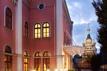 Imperial Renaissance Hotel_Exterior (3)