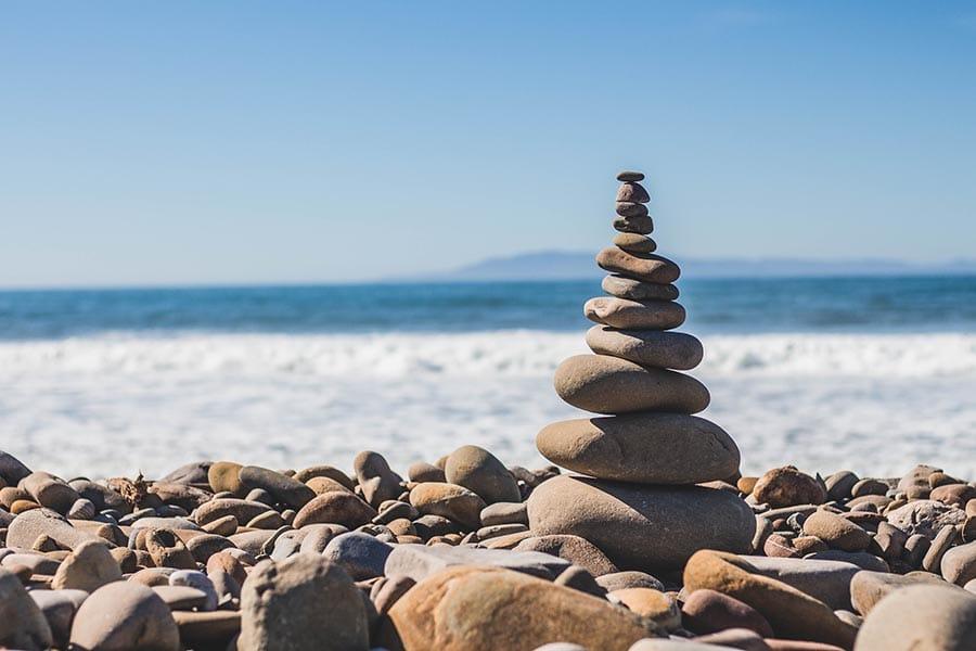incentives work life balance