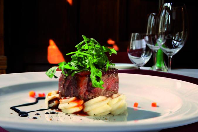iStock_000007646042Large_Steak