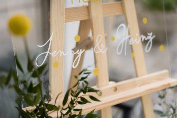 Jenny-und-Heinz-Eleganz-im-Grünen-7