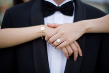 julian_amenth_wedding_events_proposal1