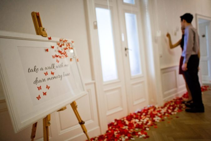 julian_amenth_wedding_events_proposal2