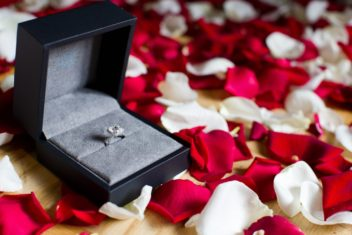 julian_amenth_wedding_events_proposal8