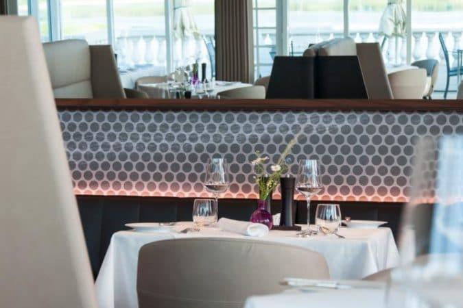 K640_Restaurant 4