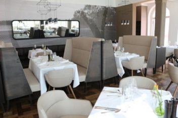 K640_Restaurant 5