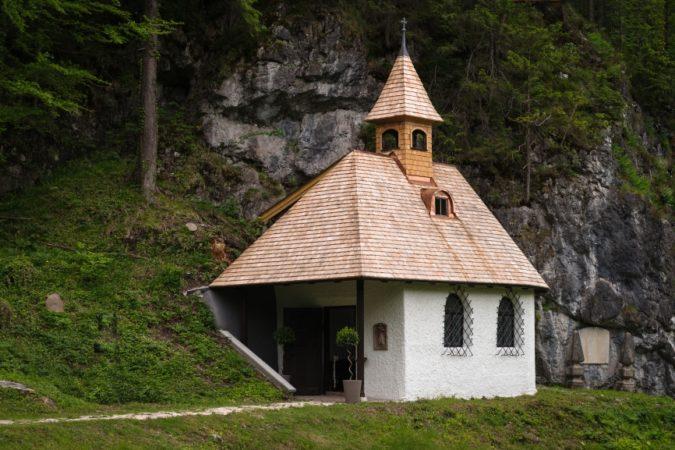 Kapelle 001