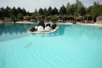 karibik_lagune_pool (3)