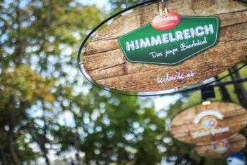 kolarik_himmelreich_schild